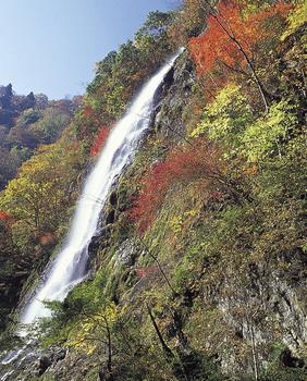 18139724_0天滝渓谷.jpg