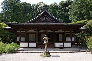 800px-Enjoji_Nara04sb3200円成寺.jpg
