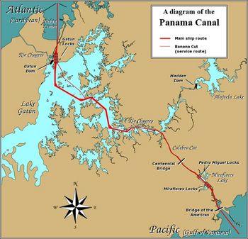 panama0パナマ運河地図.jpg